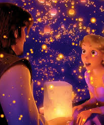 85 movie tangled images disney magic disney