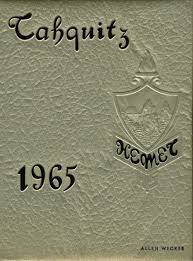 online high school yearbook 1965 hemet high school yearbook online hemet ca classmates
