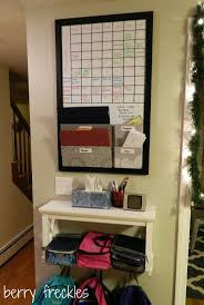 209 best images about home command center on pinterest mail