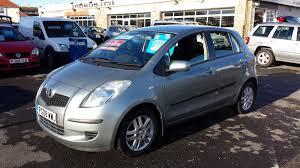 lancaster toyota toyota dealer in used toyota cars for sale in lancaster lancashire motors co uk