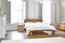 Designing A Bed 5 Top Tips U2013 Buying A Bed And Mattress For Your First Home First