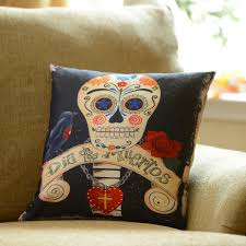dia de los muertos home decor 10 things you wouldn t expect to find at kirkland s