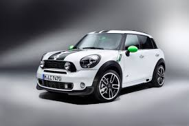 exclusive an early look at the 2nd generation 2018 mini