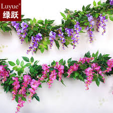 cheap silk flowers cheap silk flower wall find silk flower wall deals on line at