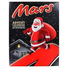 christmas advent calendar christmas advent calendars