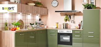 küche höffner smart küchen möbel höffner