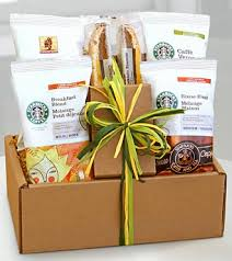 gift baskets for delivery product index gift basket delivery