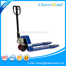 small hand jack small hand jack suppliers and manufacturers at