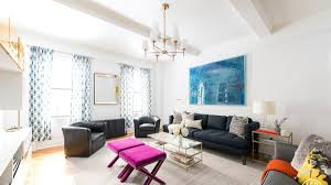 home polish new beginnings newly decorated with homepolish unveiled by zola