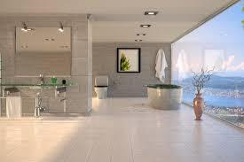 badezimmer 3d 3d badezimmer micheng us micheng us