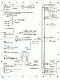 2007 nissan altima alternator wiring diagram 2007 wiring