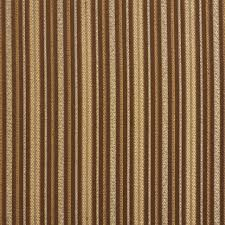 Black And White Striped Upholstery Fabric E606 Striped Brown Green And Gold Damask Upholstery Fabric By The