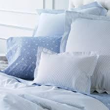hamilton luxury bedding matouk