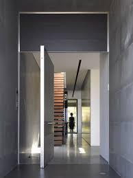 modern house door door designs 40 modern doors perfect for every home doors design