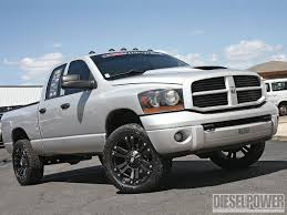 2012 dodge ram 2500 diesel car autos gallery
