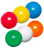 juggling juggling balls