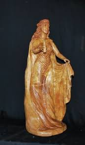 janet cordell sculpture gallery janet cordell sculptures