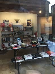 librairie cuisine une librairie dévouée à la cuisine simonsays