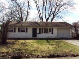 2 Bedroom Apartments In Champaign Il Section 8 Housing And Apartments For Rent In Urbana Champaign