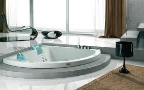 Walmart Bathtubs Bathroom Superb Bathtub Decor 58 Corner Tub Shower Combo Curved