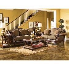 End Table Ideas Living Room Coffee Tables Ideas Ashley Furniture Coffee And End Tables Coffee
