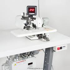 Machine Blind Stitch Maier Blind Stitch Machine Complete 221 12 D Pfl M Set