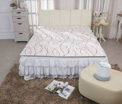 steamboy hsmt 500s water heated mattress topper u2013 planet73