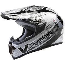 motocross gear ireland motocross helmets