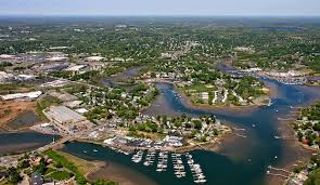 Massachusetts rivers images Danvers massachusetts maine imaging jpg