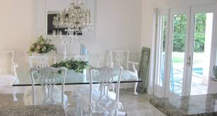 Great Kitchen Tables by Kitchen Kitchen Table And Chairs Set Gratifying Small White