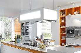 home depot hotte de cuisine home depot hotte de cuisine luxury luxe cuisine appareils forfaits