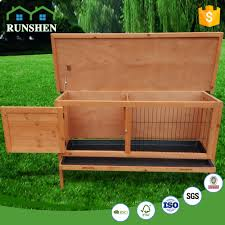 Guinea Pig Cages Cheap List Manufacturers Of Guinea Pig Cage Buy Guinea Pig Cage Get