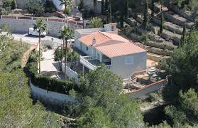 Haus Kaufen O Immobilien An Der Costa Blanca In Spanien Rund Um Denia