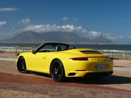 porsche 911 carrera gts cabriolet porsche 911 gts is a year round supercar wheels ca