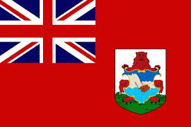 Map Of Bermuda Best 25 Bermuda Flag Ideas On Pinterest Bermuda Island