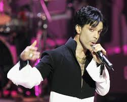 Prince Rogers Nelson Home by Timeline Of Prince U0027s Career As A Legendary Musician Wtvr Com
