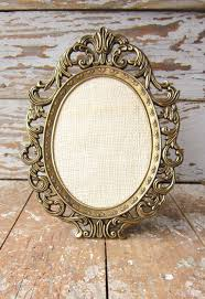 45 best i u0027ve been framed images on pinterest baroque baroque