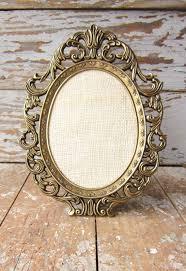 45 best i u0027ve been framed images on pinterest baroque baroque