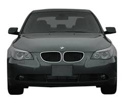 is bmw a foreign car a a foreign car parts inc car parts glen burnie md
