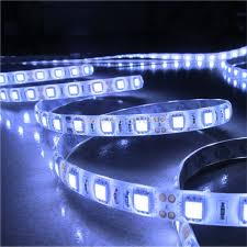 aliexpress com buy 12v led 1meter waterproof 5050 smd flexible