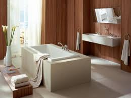 Neutral Colored Bathrooms - magnificent neutral color bathrooms 68 regarding home developing