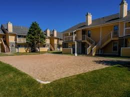 3 Bedroom Houses For Rent In Okc Oklahoma City Ok Apartments For Rent From 505 U2013 Rentcafé