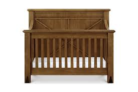 Simplicity Convertible Crib Simplicity Crib Parts Top View Larger With Simplicity Crib Parts