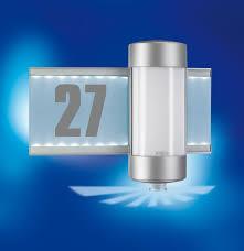 Best Outdoor Motion Sensor Lights 222 Best Sensor Lights For Home Images On Pinterest Lights Wall