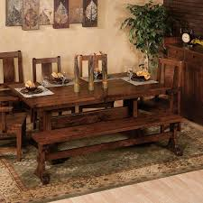 pin by deutsch furniture haus amish furniture on amish furniture