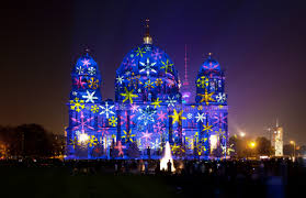 festival of lights berlin mycityhighlight