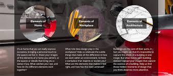 elements of design photo competition picfair blog