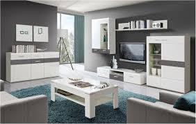 wohnzimmer grau wei wohnideen wohnzimmer grau wohnzimmer ideen in wei bemerkenswert