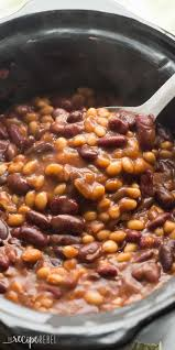 124 best baked beans images on pinterest vegetables baked bean