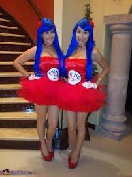 ideas for costumes 50 creative diy costume ideas for women